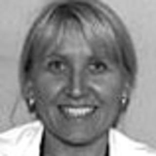 Irmgard Behlau, MD