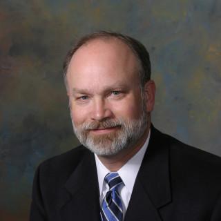 Phillip Hylton, MD