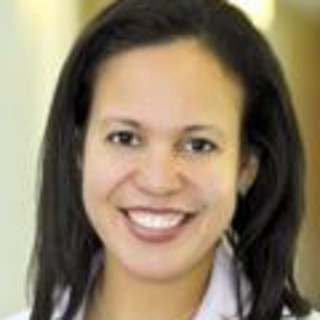 Aileen Caceres, MD
