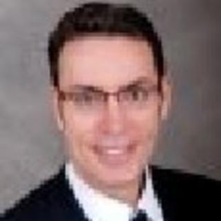 Michael Noone, MD