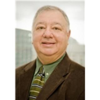 Donald Cinotti, MD