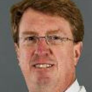 Paul Tobben, MD