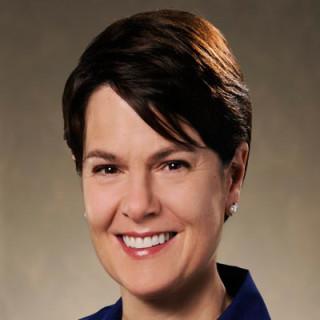 Michele Chetham, MD