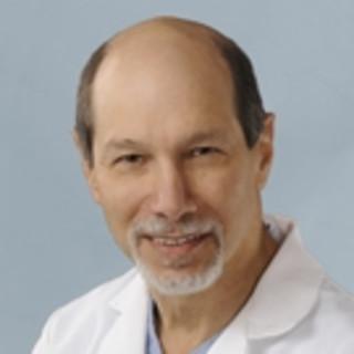 David Lhowe, MD