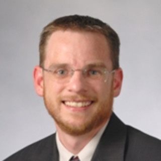 Thomas Coffelt, MD