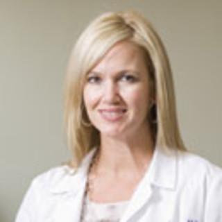 Amy Gordon, MD