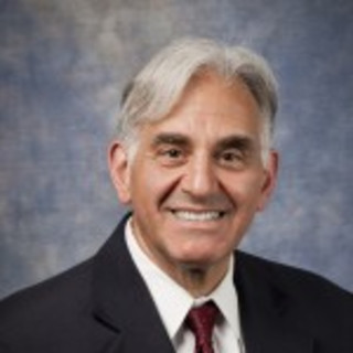 Michael Sagatelian, MD