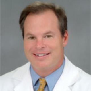 Ernest Rosato, MD