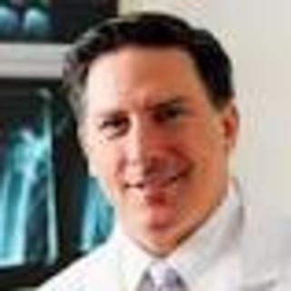 Gregory Difelice, MD