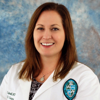 Rebecca Schroll, MD