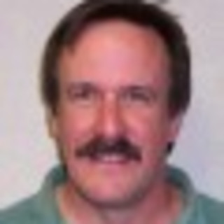 Robert Whiteford, DO