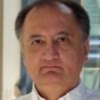 Rajiv Sharma, MD