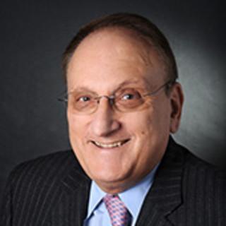 Dan Streja, MD