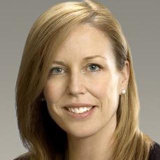 Susan Sompayrac, MD