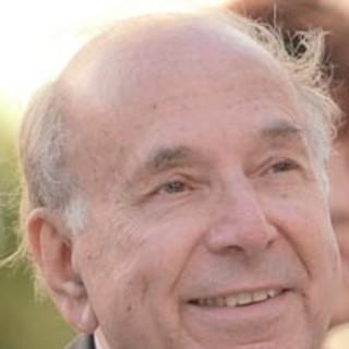Leonard Deutsch, MD
