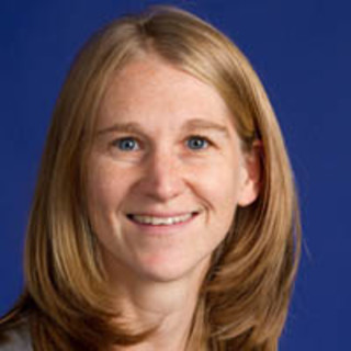 Allison Collins, MD