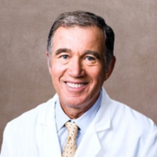 Francisco Borja, MD