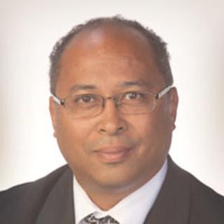 John Gibbs, MD