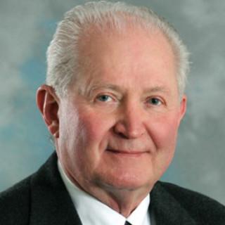 Robert Simons, MD