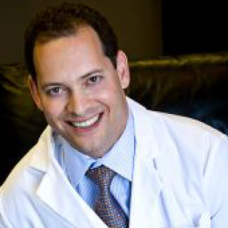 Darryl Appleton, MD