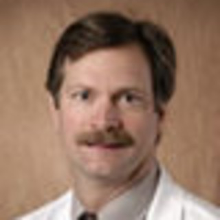 Thomas Myles, MD