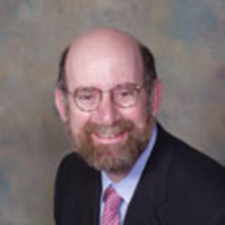 Joseph Lurio, MD