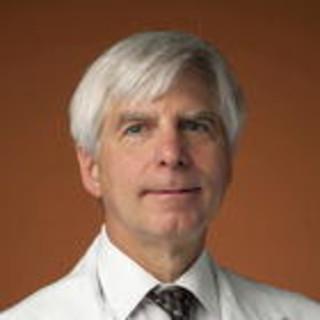 Robert Demartin, MD
