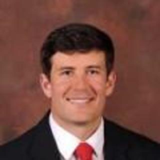 Mark Snoddy, MD