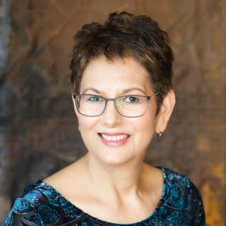 Anita Montes, MD