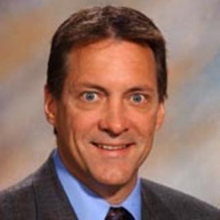 John Naida, MD