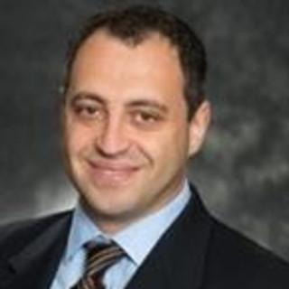 Dmitry Tuder, MD