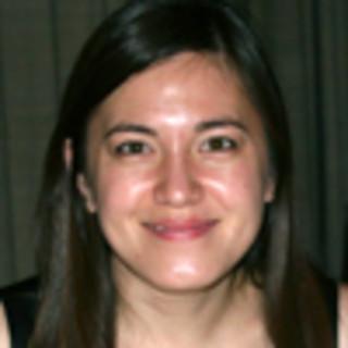 LeeAnne Denny, MD