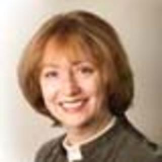 Christine Kurland, MD
