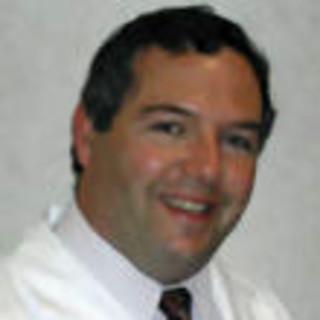 Samuel Snyder, MD