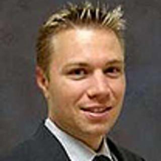 Brian Crowhurst, DO