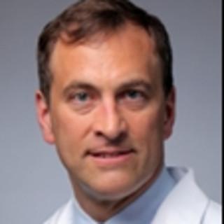 Roger Emert, MD