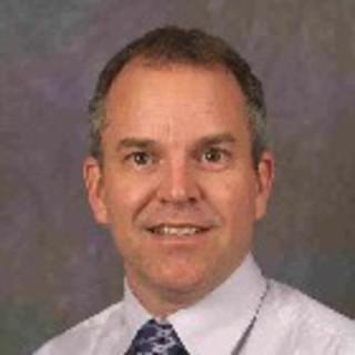 Thomas Merkert, MD