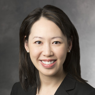 Dana (Yip) Lin, MD