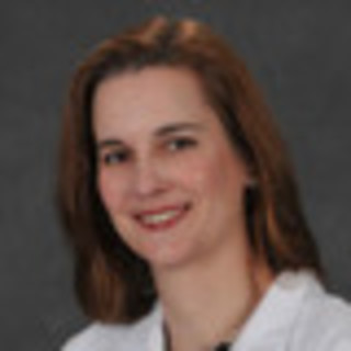 Joanne Filicko, MD
