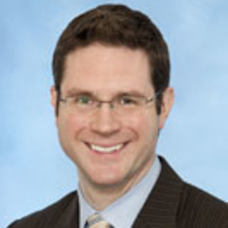 Christian Vercler, MD