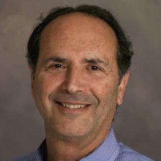Howard Seeman, MD