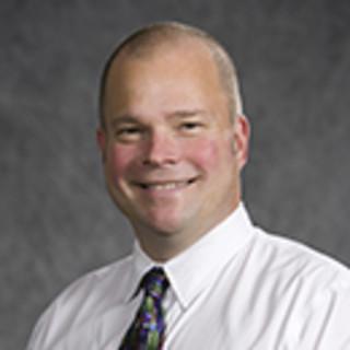 Rex Antinozzi, MD