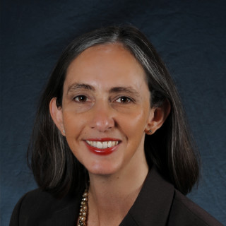 W. Kimryn Rathmell, MD