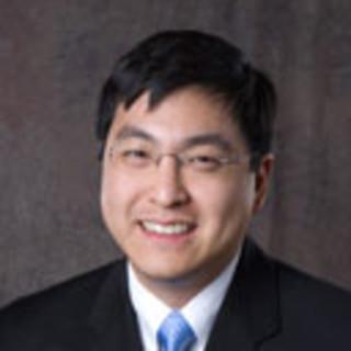 Shao-Pow Lin, MD