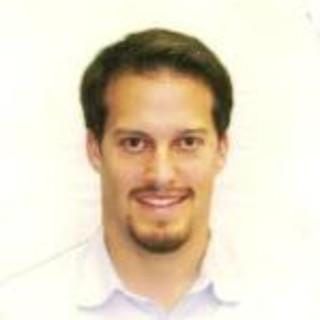 Michael Mosher, MD