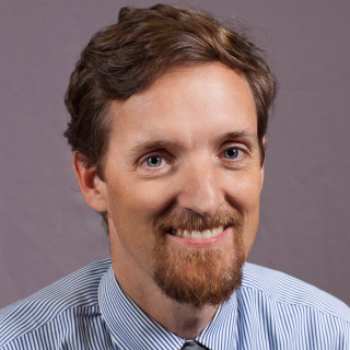 Andre Schoeffler, MD