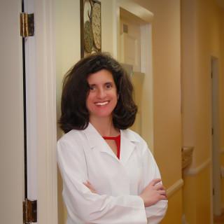 Kimberly Wurth-Frazier, MD