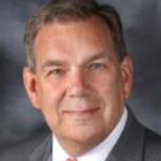 Robert Bennett, MD