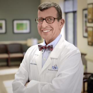 Peter Condro Jr., MD