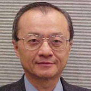 Kuo Chang, MD